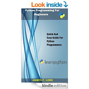 Amazon.com: Python - Programming Languages: Books